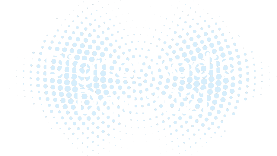 Digital Radio Day - Logo